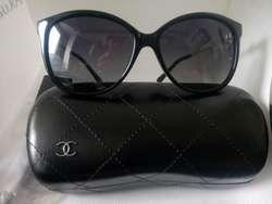 Gafas Polarizadas Alta Gama