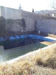 VENDO LOTE  CONSTRUCCION PILETA  EN BIALET MASSE EXCELENTE UBICACION!!!!