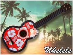 Guitarras de juguete 50 cm modelos varios..!!! Por mayor y menor.
