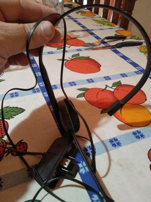 Auriculares Exbox 360 Originale 37645325