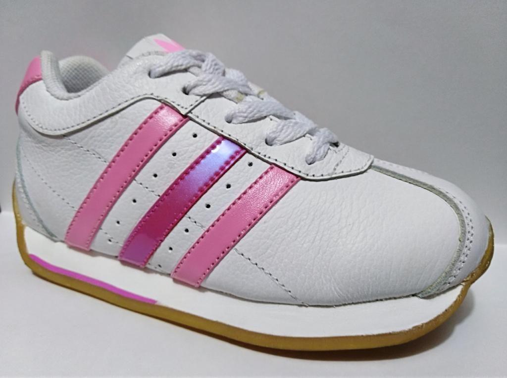 Zapatos para niños 29al32 LoC2Ros Mira Mami