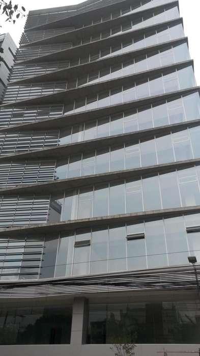 Titanium Plaza, Edificio Corporativo, vendo espectacular <strong>oficina</strong> 111 m2