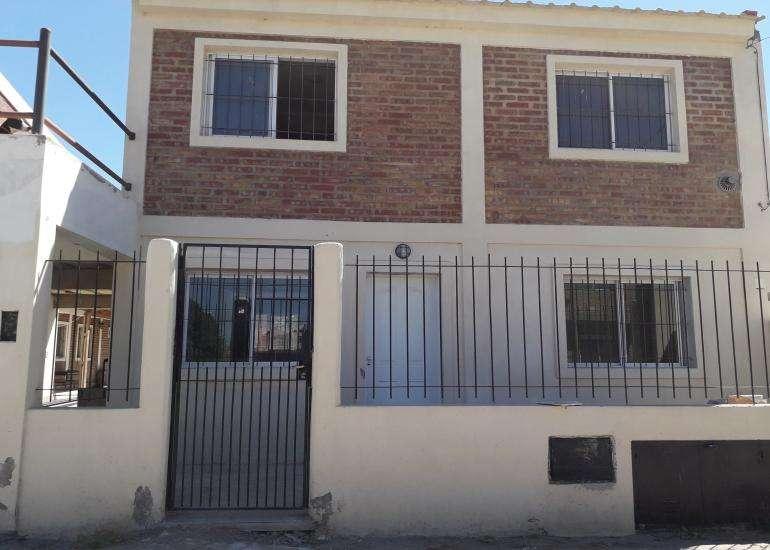 Neuquen, Alquiler, Departamento 1 dormitorio, nuevo en Complejo. Barrio Villa Maria