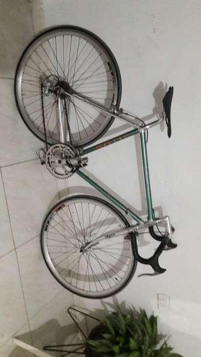 Vitus 979 Bicicleta de Ruta