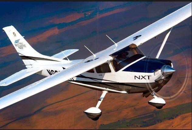 Vendo VARIAS avionetas cesna.. aproveche hoy
