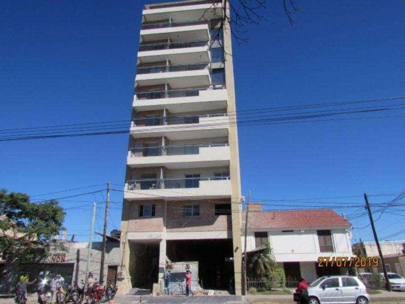 Av Belgrano Sud 1600 - Departamento - S & S Libertad Grupo Inmobiliario