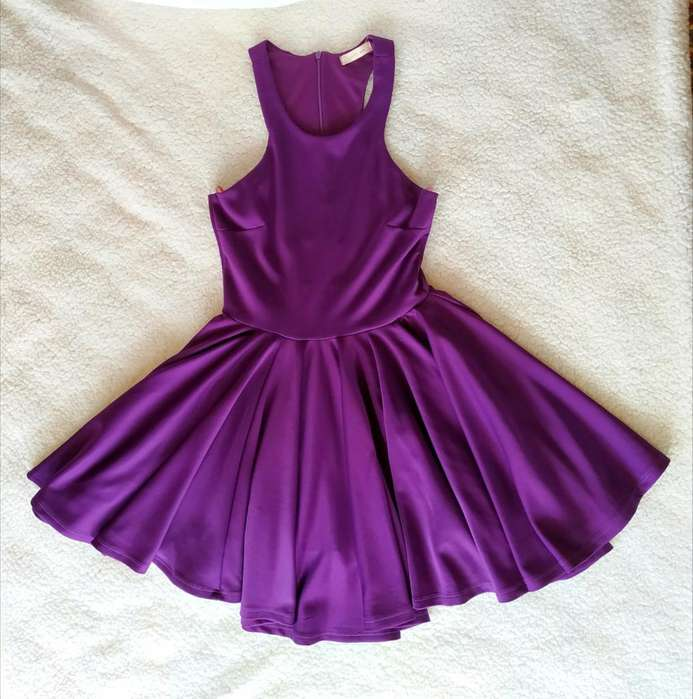 ba290216d Vestidos elegantes de fiesta  Ropa y Calzado en venta en Quito