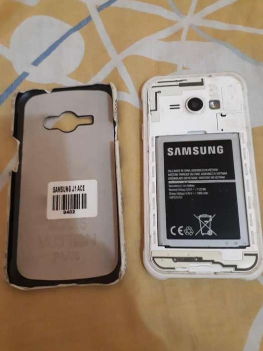 <strong>samsung</strong> J1 Ace