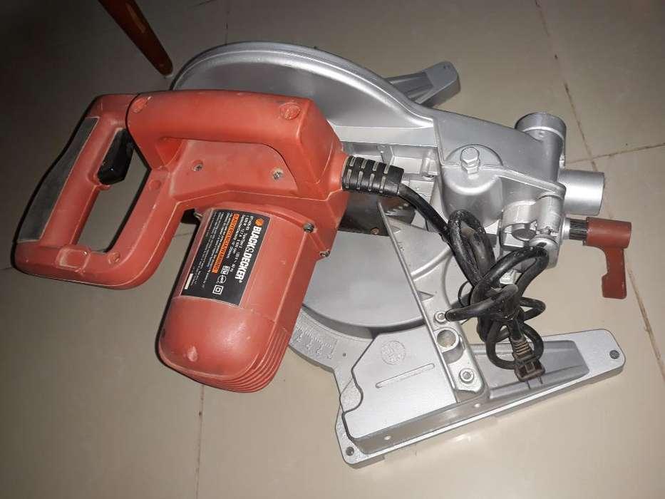 Maquina para Cortar Madera, Metal, Alumi