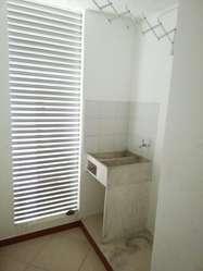 SE VENDE Apartamento en Conj. Residencial Parque Central