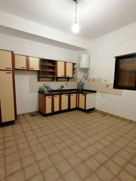 Arbo y Blanco 214- departamento 3 dormitorios-