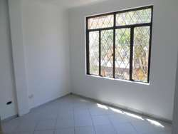 ARRIENDO Apartamento Villas de San Juan Giron, Duplex