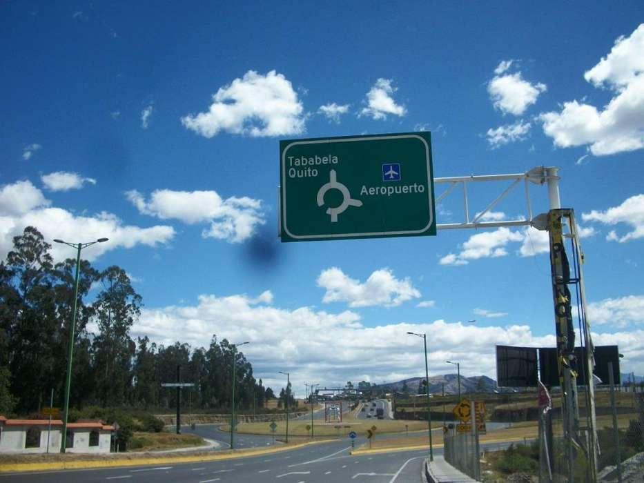 BUSCO EMPLEO ESTABLE CHOFER FAMILIA, MENSAJERO, BODEGA, 6 AÑOS EXPERIENCIA