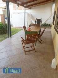 Casa en Venta,   11111