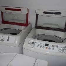 tecnicenter ahora en tabio arreglo de lavadoras y neveras 3045494505