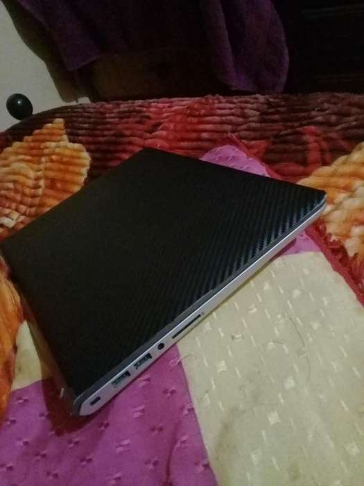 Notebook Hp Pavilion