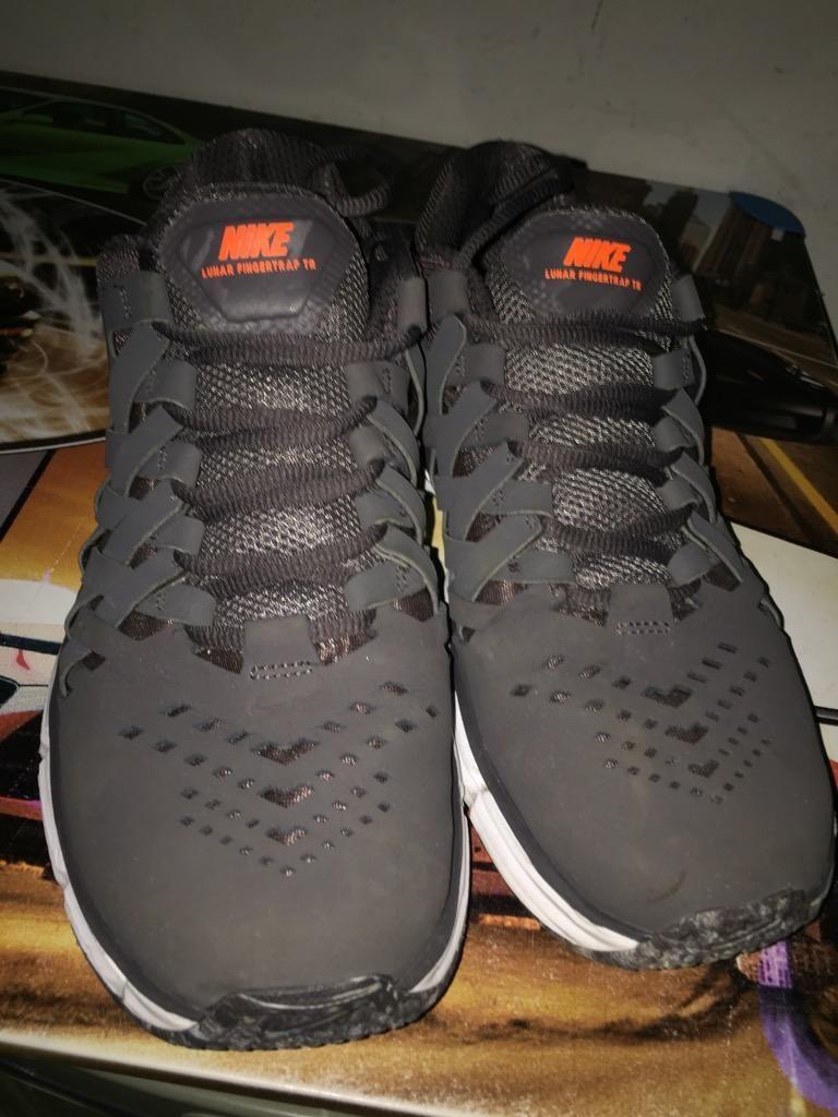 Americanos 9 Nike Talla Guayaquil Zapatos l1JcFK