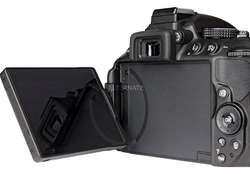 Nikon D5300 Kit 1855 nuevas con garantia oficial