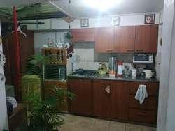 Apartamento Primer Piso Cabañitas Bello
