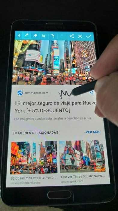 Superoferta Samsung Galaxy Note 3 Barato