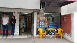 Venta de Local en B Gral Paz.