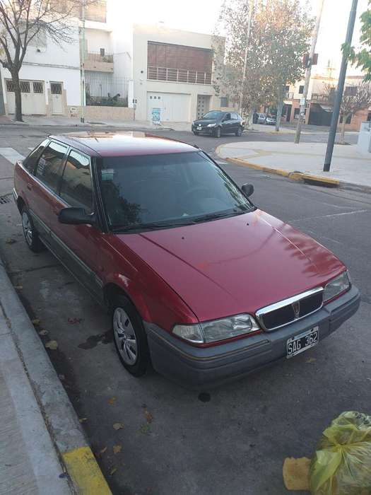 <strong>rover</strong> Serie 200 1994 - 147000 km