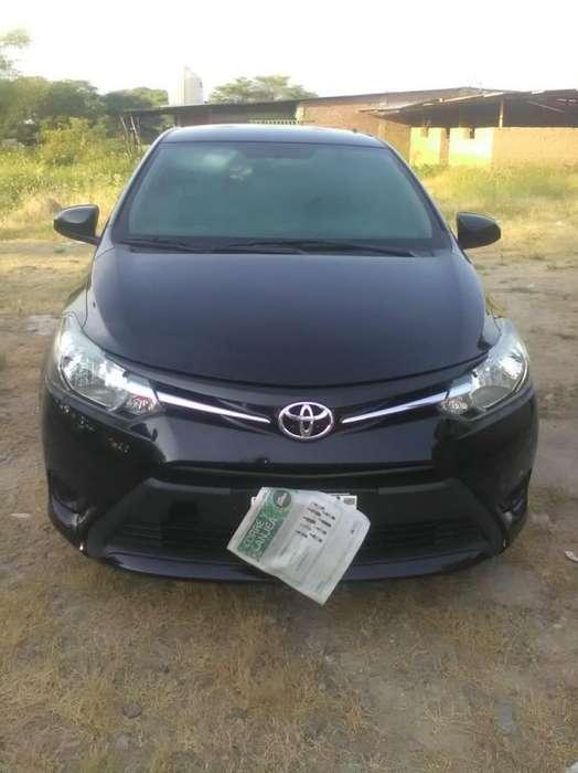 Toyota 4Runner 2016 - 26000 km