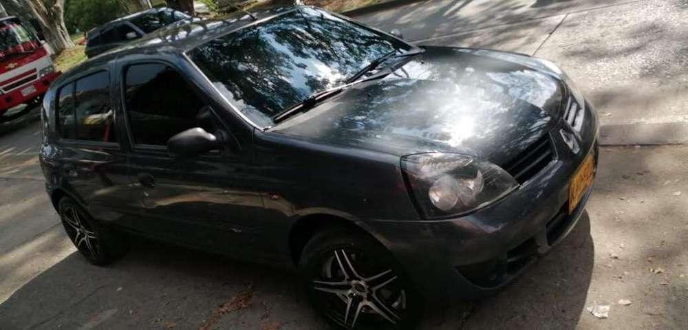 Renault Clio  2013 - 113 km