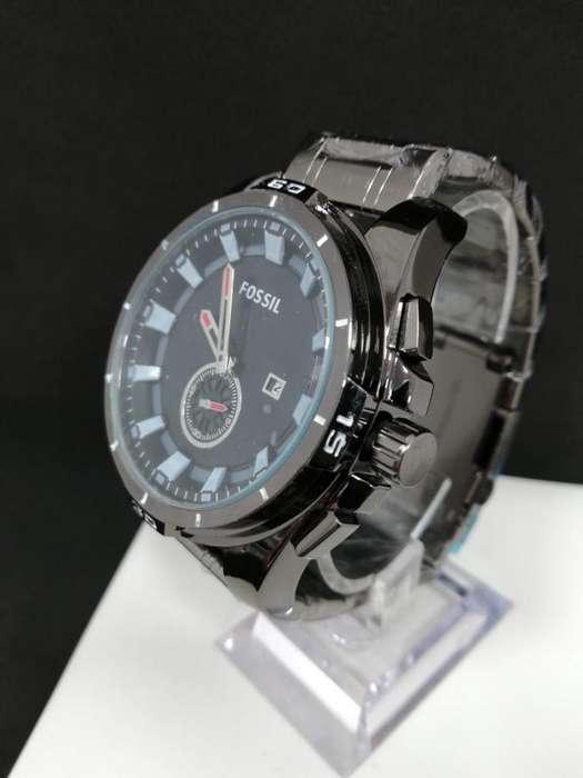 84ec356d7b1f Reloj nuevo  Relojes - Joyas - Accesorios en venta en Guayas
