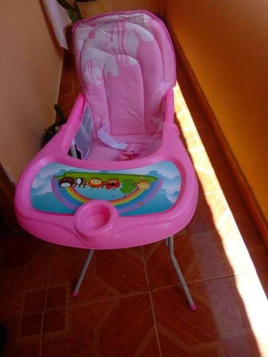 comedores- pañaleras-bañeras entre otros para niño y niña