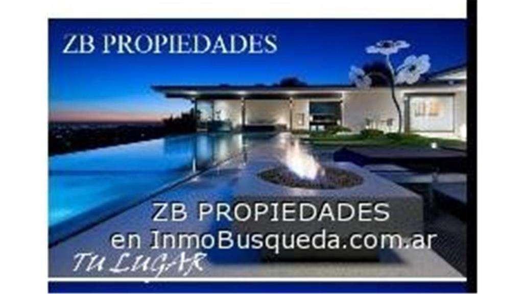 134 E/ 39 Y   100 - UD 86.000 - Casa en Venta