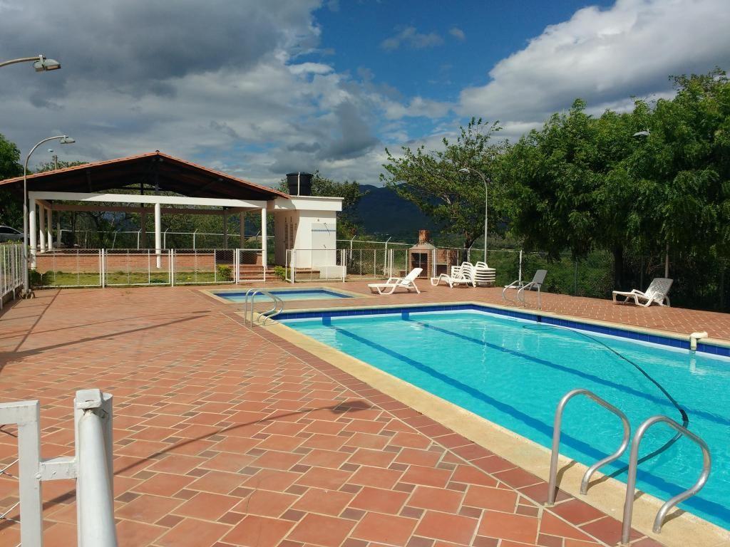 Casa Los Patios conjunto Cerrado Limonar - wasi_344548