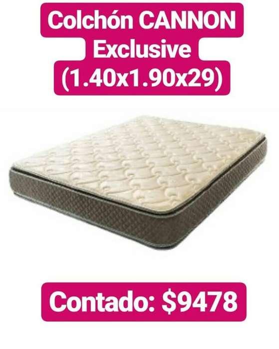 a82491754a2 Colchones alta densidad  Muebles en Córdoba