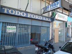 Importante Local Comercial multirubro c/gas al lado DGR