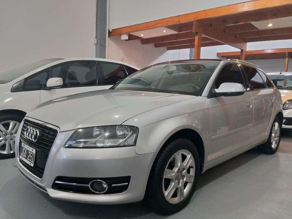 Audi A3 2010 - 104000 km