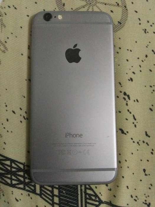 iPhone 6 de 16 Gb <strong>barato</strong>