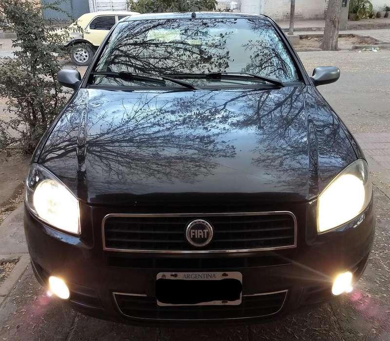 Fiat Palio 2007 - 192000 km
