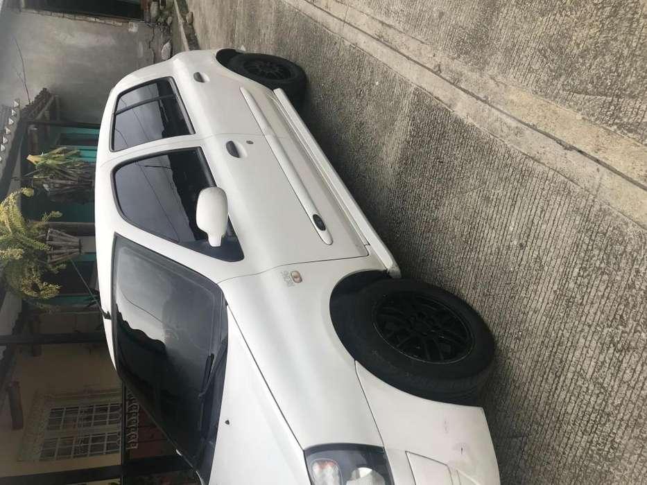 Renault Clio  2005 - 178500 km