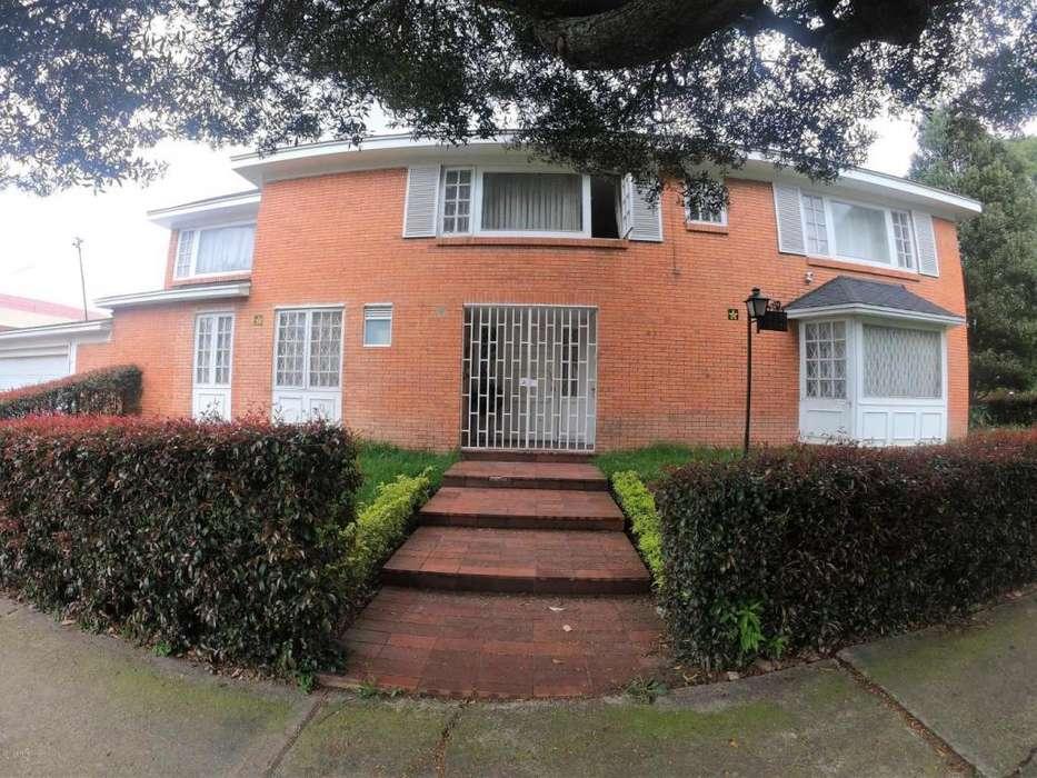 Casa en venta santa barbara CA FR MLS 19-1015