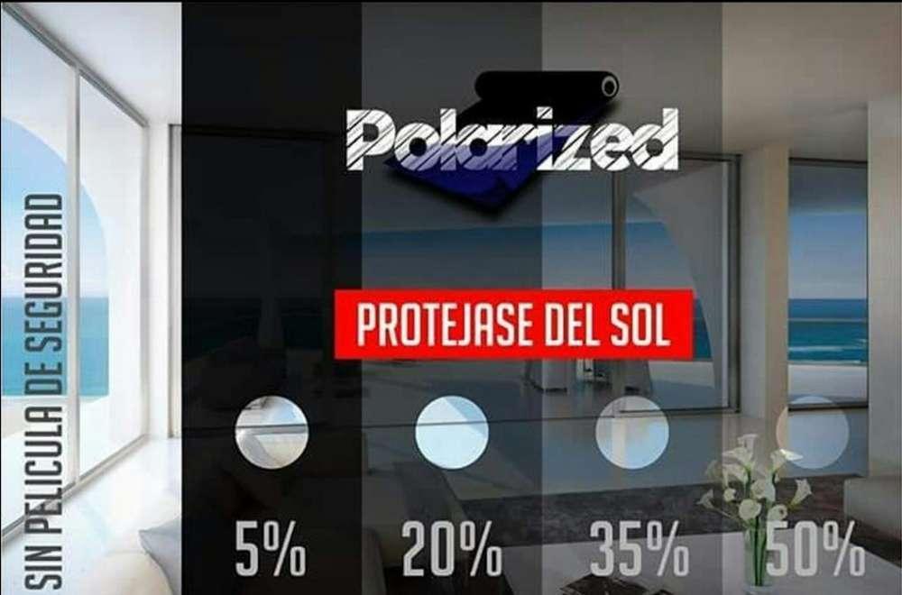 Polarized Bucaramanga Polarizados Calida