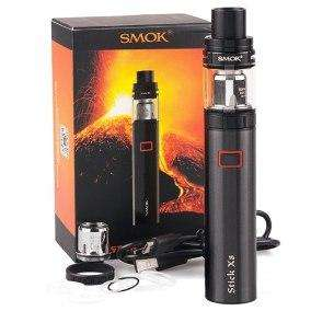 CIGARRILLO ELECTRONICO VAPEADOR SMOK X8