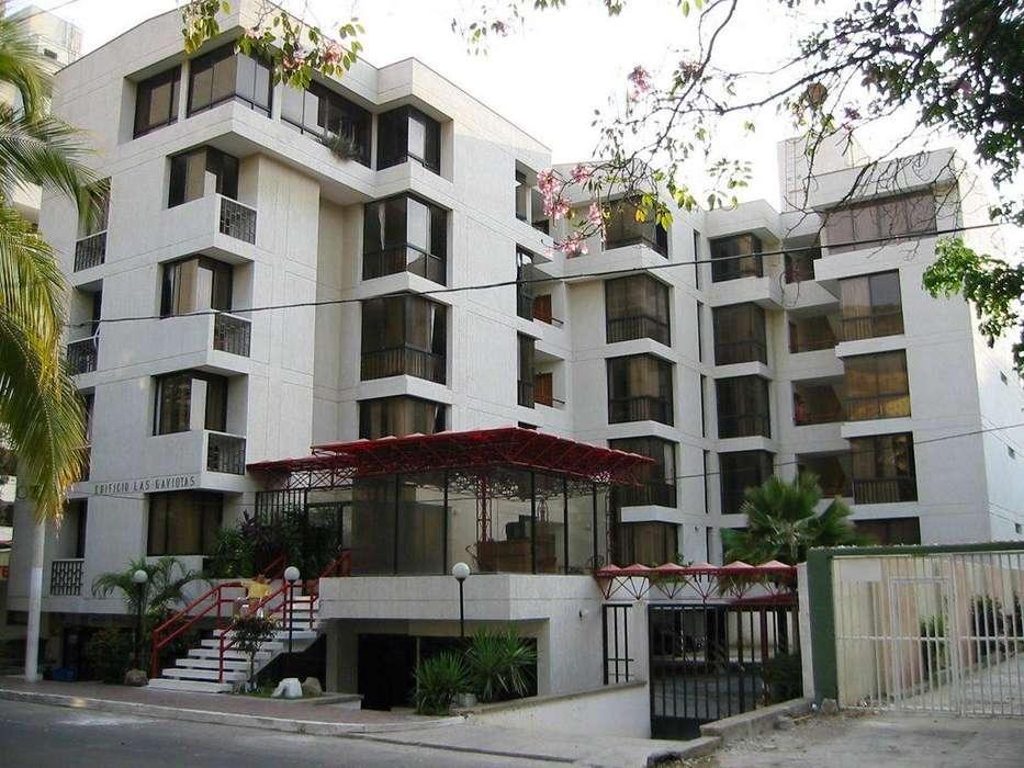 Apartamento amoblado ,5to piso ubicado en el rodadero