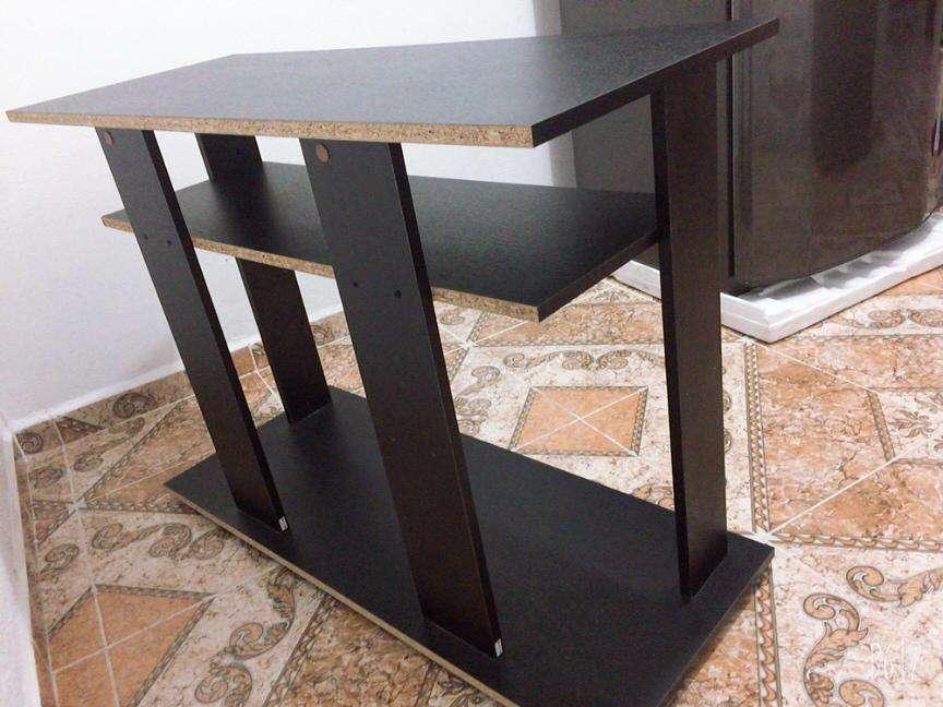 Mueble TV Perfecto Estado