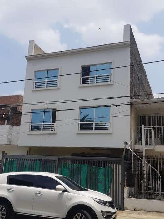 Vendo Edificio en Villa Del Sur