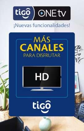 TRIPLE PLAY 25 MEGAS 202 CANALES Y TELEFONO FIJO