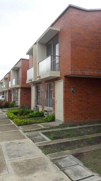 Se vende Casa en Cerritos Campestre - wasi_1023077