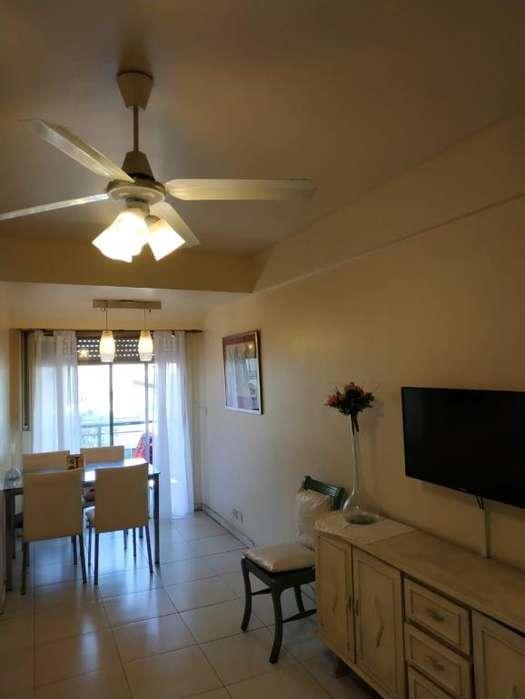 Alquiler Temporario 2 Ambientes, Las Heras 2900, Recoleta