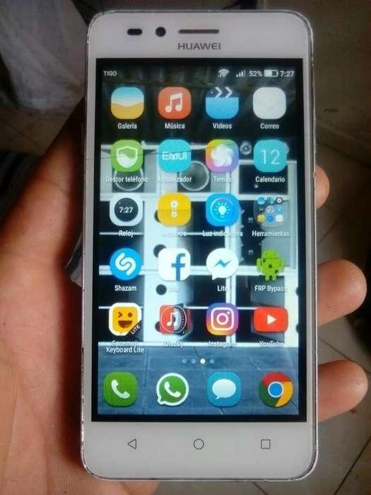 Se Vende Huawei Y3 Ii ( Lua- L23)