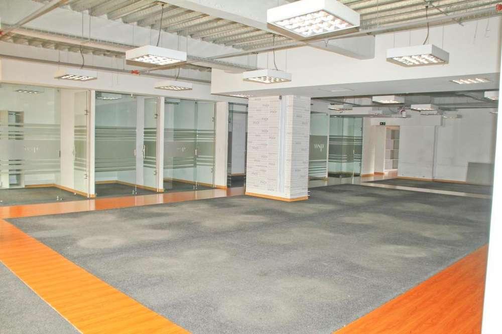 2011 - <strong>oficina</strong> para Arriendo en Chico Norte II