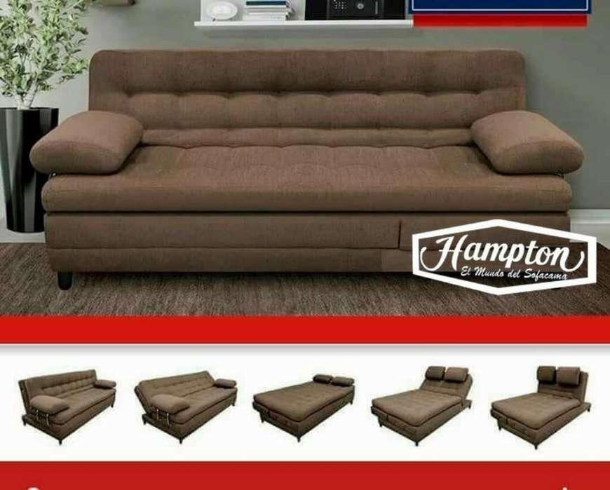Sofa <strong>camas</strong> en Todos Los Estilos